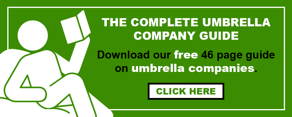 The Complete Umbrella Company Guide - Download Now